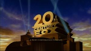 20th_Century_FOX_Logo-300x168