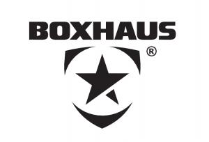 Boxhaus Logo