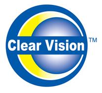 CV Colour Logo kl