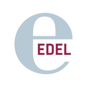 Logo_Edel_AG