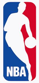 NBA Logo kl2
