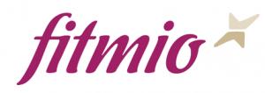 Fitmio Logo