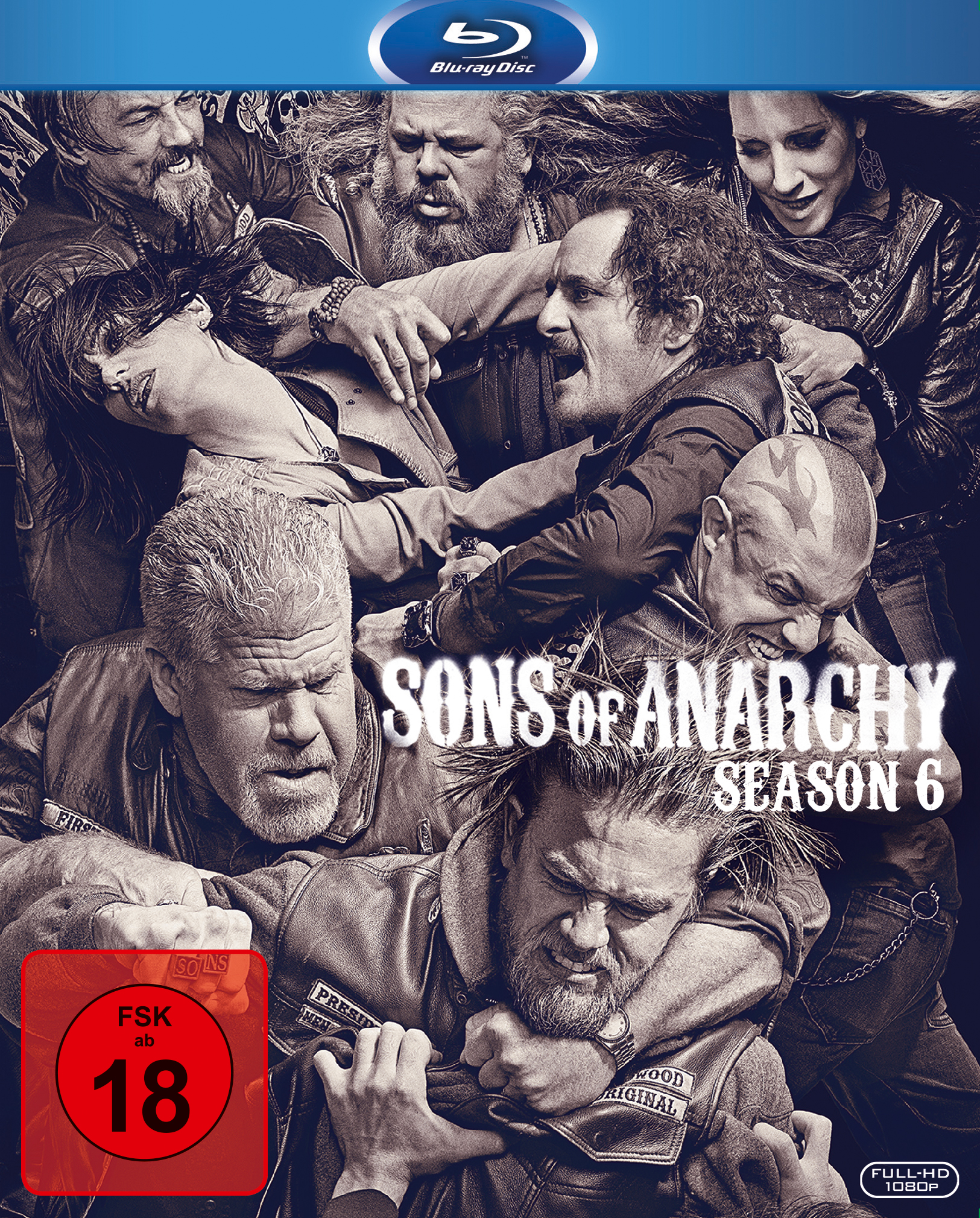 Sons_of_Anarchy_-_Season_6_126035