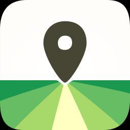 Logo android klein