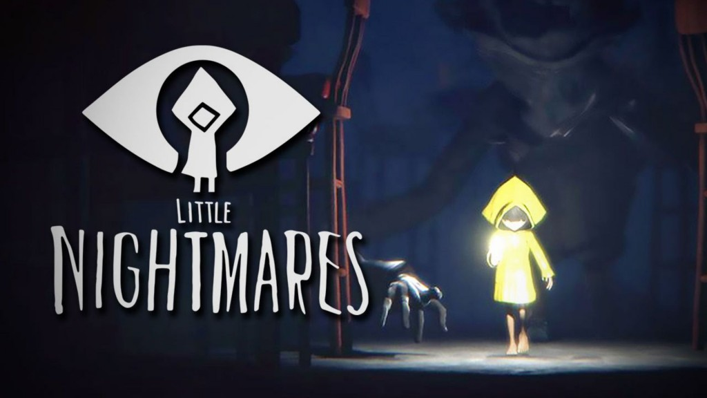 Little-Nightmares1